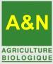 Cire d'abeille bio alimentaire certifiée